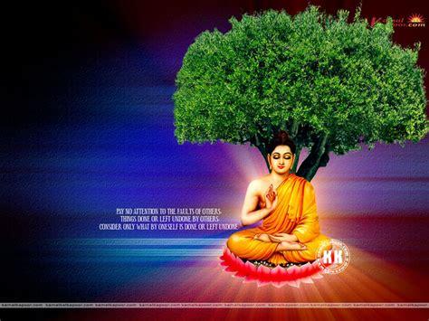 buddhist wallpaper desktop wallpapersafari