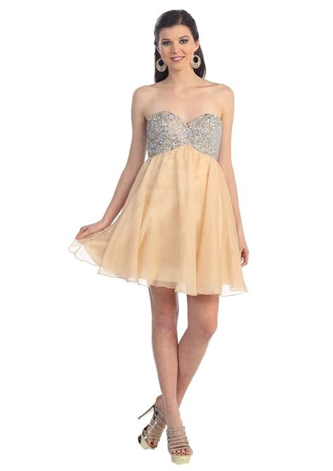 junior prom 2014 junior prom dresses 2014 fashion in the world