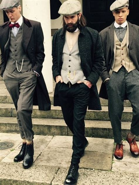 """Résultat de recherche d'images pour """"hipster style men"""