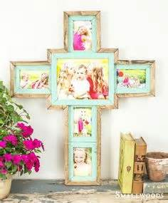 Small Woods Home Decor 1000 Images About Farmhouse Home Decor Picture Frames