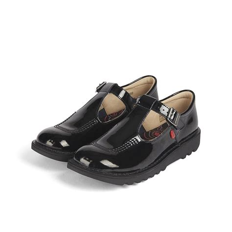 Kickers Size 38 44 kickers shoes for sale gt off65 discounts