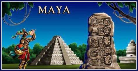 imagenes de los mayas cultura image gallery los mayas