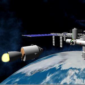 space simulator apk apk space simulator apollo for ios android apk apps for ios