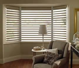 Floor Nailer Lowes by Kitchen Window Blinds Images Window Blinds For Kitchens