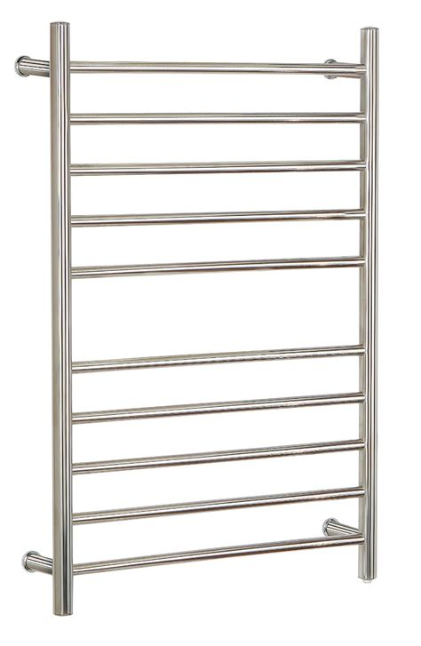 Water Heated Towel Rack Water Heated Towel Rack Towel Gallery