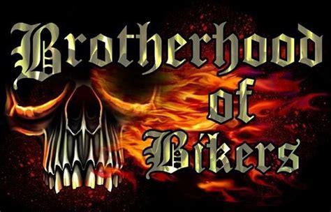 Bikers Brotherhood Bandidos rijder17ra mc 1 outlaw clubs and brotherhood