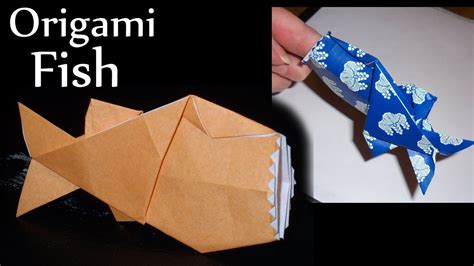 how to make origami by shafer how to make origami by shafer 28 images origami shafer