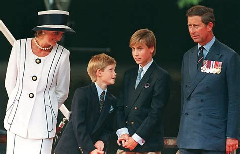princess diana sons diana confession tapes odd sex with prince charles amid