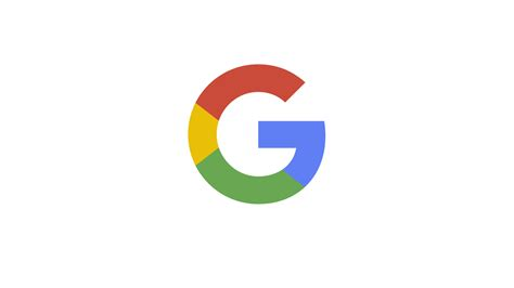 hd goggle new app g letter logo 4k wallpapers