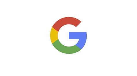 google logo wallpaper hd google new app g letter logo 4k wallpapers