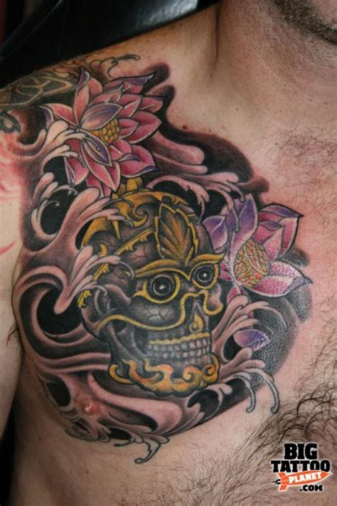 tattoo removal waterford joe myler tattooing waterford style abstract