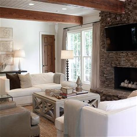 beadboard living room living room beadboard ceiling design ideas