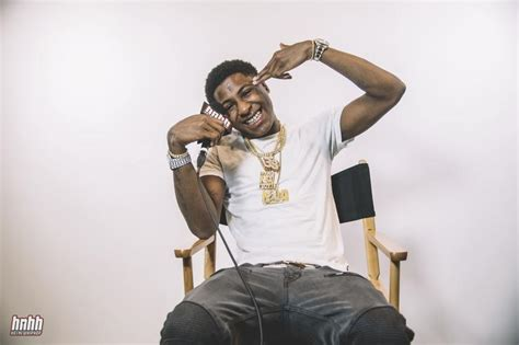nba youngboy arrested  performance  texas