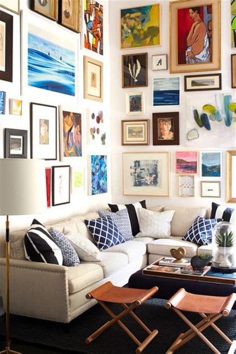 25 space saving modern interior design ideas corner 10 space saving modern interior design ideas and 20 small