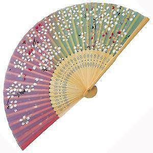 antique fans for sale ebay antique hand fans