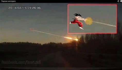 imágenes de santa claus en la vida real meteorito cae en rusia taringa