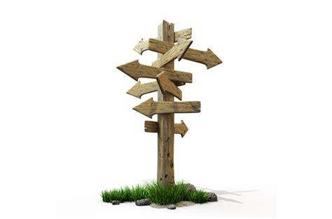 design art signs saint john wooden signposts clipart best