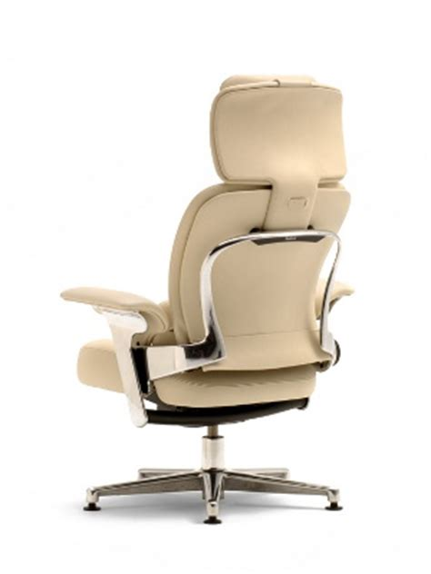 leap work lounge chair by steelcase smart furniture