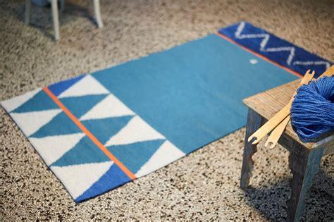handgewebte teppiche handgewebte teppiche aus 246 kologischer kaschmir wolle