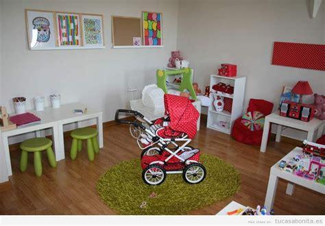 juegos de decorar interiores de casas y habitaciones datoonz decorar interiores de casas juegos v 225 rias