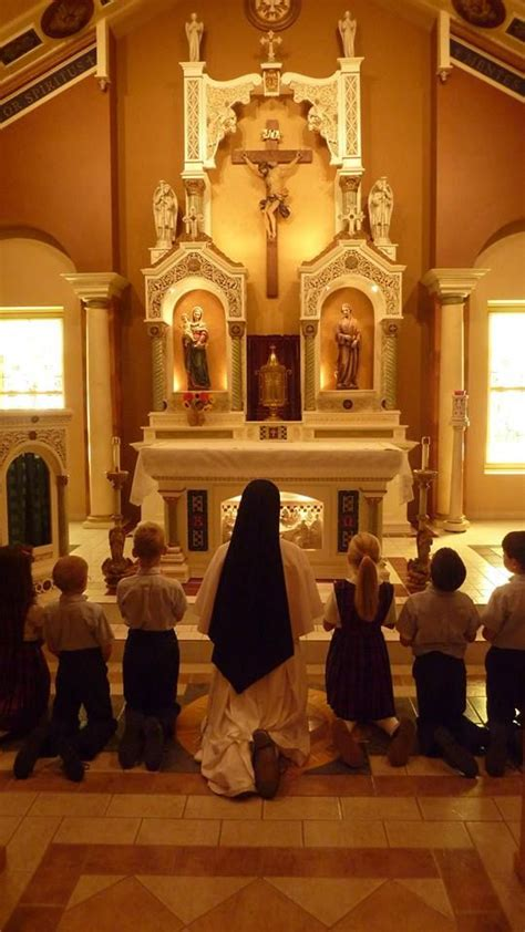 catholic on pinterest 219 pins dominican sisters of mary mother of the eucharist quot follow