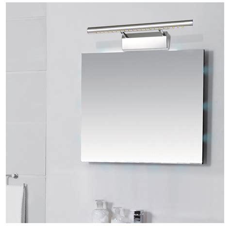 bathroom vanity fixtures bathroom vanity lights 40 stainlesssteel vanity light bar