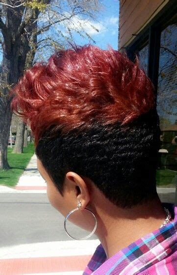 black haircuts chicago 649 best images about pixie hair cuts on pinterest pixie