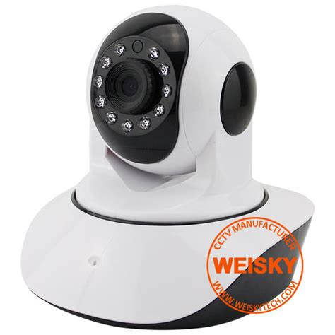 Cctv V380 home security hd 720p wireless ip with pan tilt