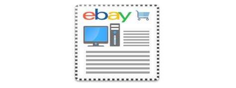 Use Ebay Templates by Free Ebay Auction Listing Template Tools Sellercore