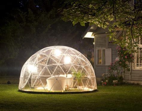garden igloo garden igloo une serre design pour votre jardin
