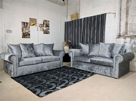 Express Sofa Delivery by Special Offer Brand Glp Sofas At A Reduced Price With