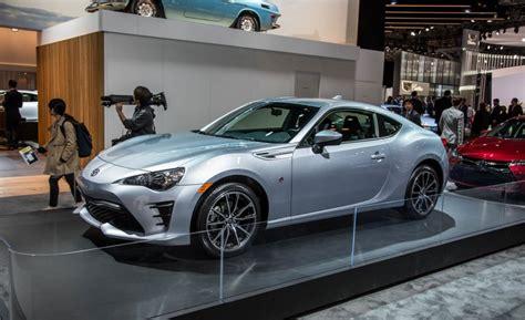 Toyota Gt86 2017 by Toyota Gt86 2017 Veloz Hermoso Y Emocionante Lista De