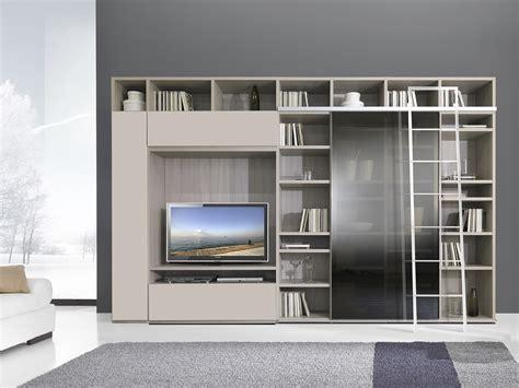 mobili da soggiorno mercatone uno mobili soggiorno moderni di ikea mercatone uno e chateaux d ax