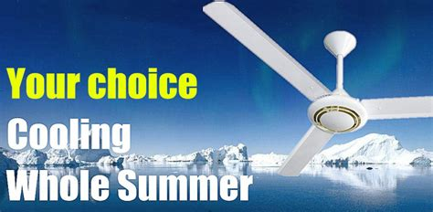 buy big fan light weight best energy saving ceiling fan brand watts