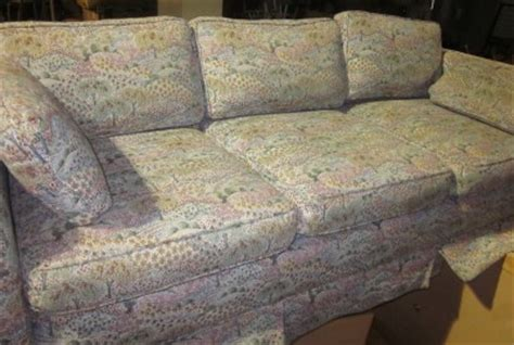 sofas with print fabric fabric print sofa ebay