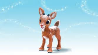 rudolph the red nosed reindeer rudolph the red nosed reindeer