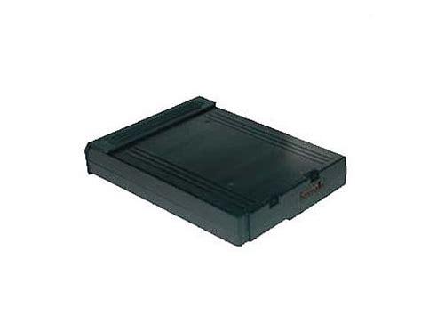 Ac Sharp Msl 低価格cgr18650c msl電池 cgr18650c msl互換バッテリー 新品 cgr18650c msl バッテリー