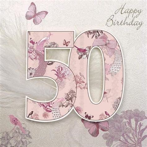 Free Happy Th  Ee  Birthday Ee   Images Download Free Clip Art