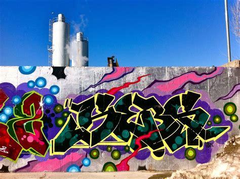 new york graffiti art gallery new york graffiti hans weiss photography