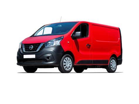 new nissan nv300 vans for sale cheap nissan nv300 deals
