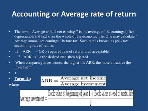 Capital Budgeting Notes For Mba by Capital Budgeting Parakramesh Jaroli Mba Fm