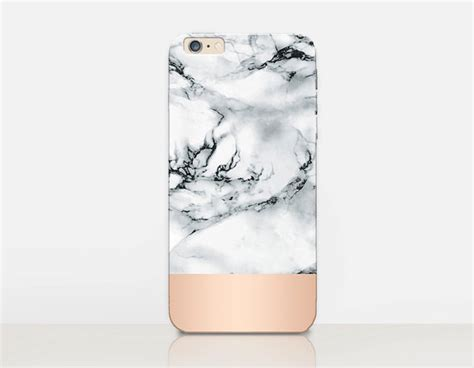 Casing Vintage Wolf Print For Iphone 5c 5 C pastel marble print phone iphone 6 iphone by crcases