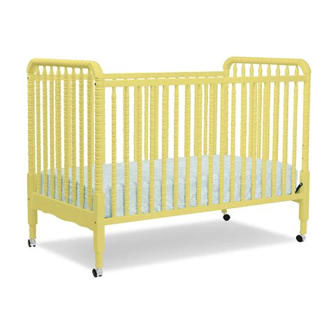 Lind Drop Side Crib by Lind Cradle Recall Cisco E20 Phone South Central States Map