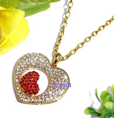 valentines day jewelery curious wallpapers s day jewelry
