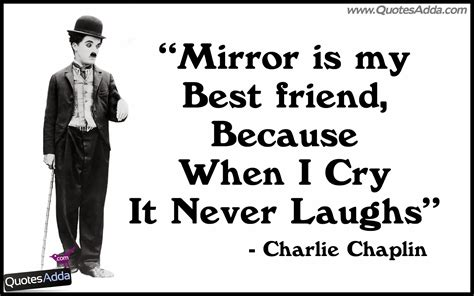 biography of charlie chaplin in hindi best quotes ever new quotes
