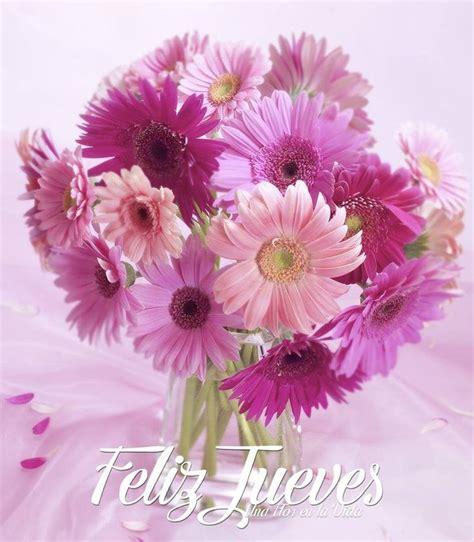 feliz jueves con rosas jpg m 225 s de 25 ideas incre 237 bles sobre feliz jueves en pinterest