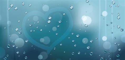 tutorial vector background how to create a rainy window vector background adobe