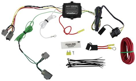 28 vehicle wiring accessories k