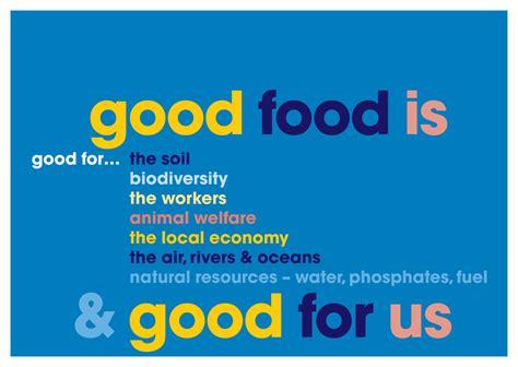 Good Food Gift Card - good food pledge e cards bristol food network