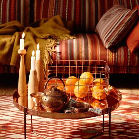 kerzen gold günstig wandfarbe schlafzimmer trend